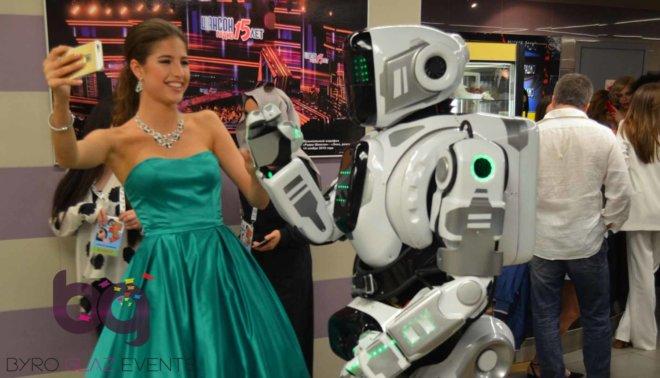 Robot_Nukosya12
