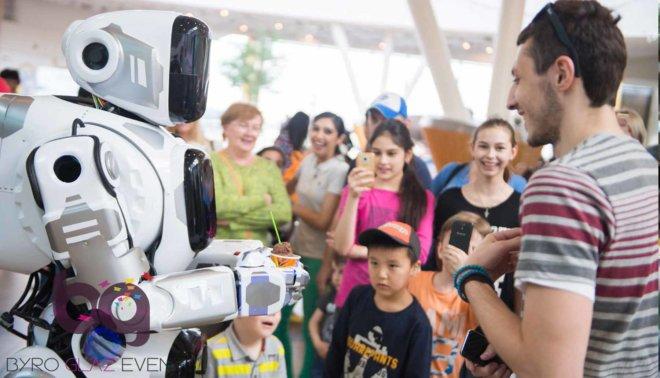 Robot_Nukosya6